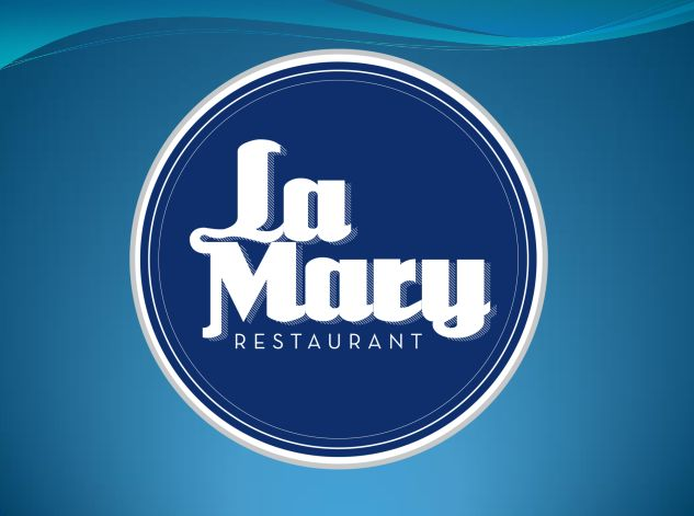 Eventos especiales: Carta y Menús de La Mary Restaurant León