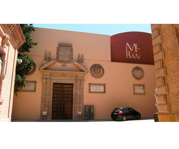Mantenimiento de bienes del patrimonio arquitectónico de Murcia