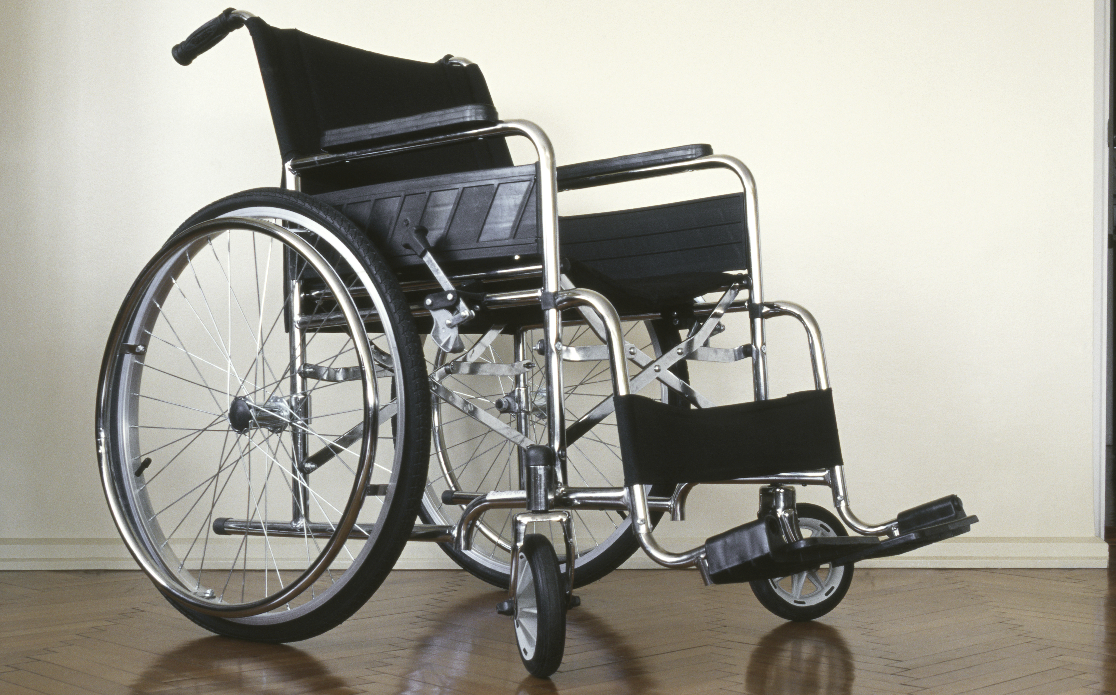 de ruedas Productos de Ortopedia Andaluc a
