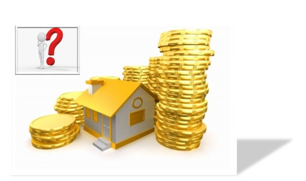 Reclamación de gastos de hipoteca