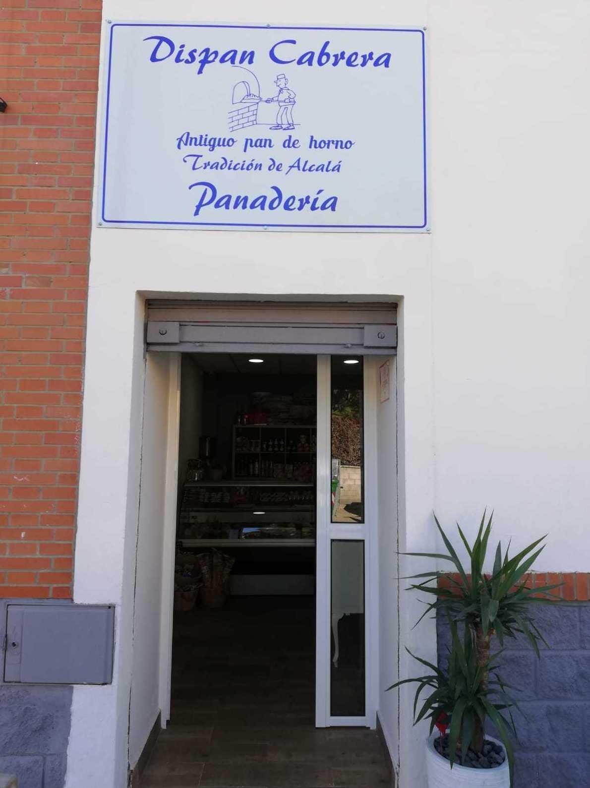 Foto 6 de Panaderías en Dos Hermanas | jose antonio cabrera