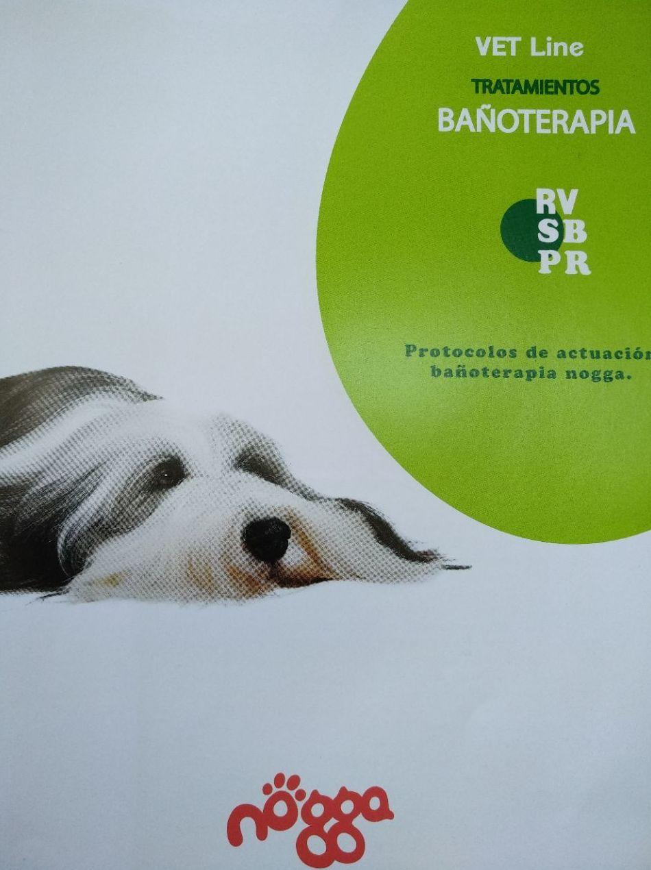 Foto 13 de Tiendas de animales en  | Happy Mascotas Aguadulce