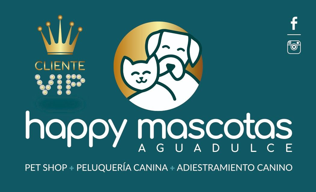 Peluquería canina en Almería