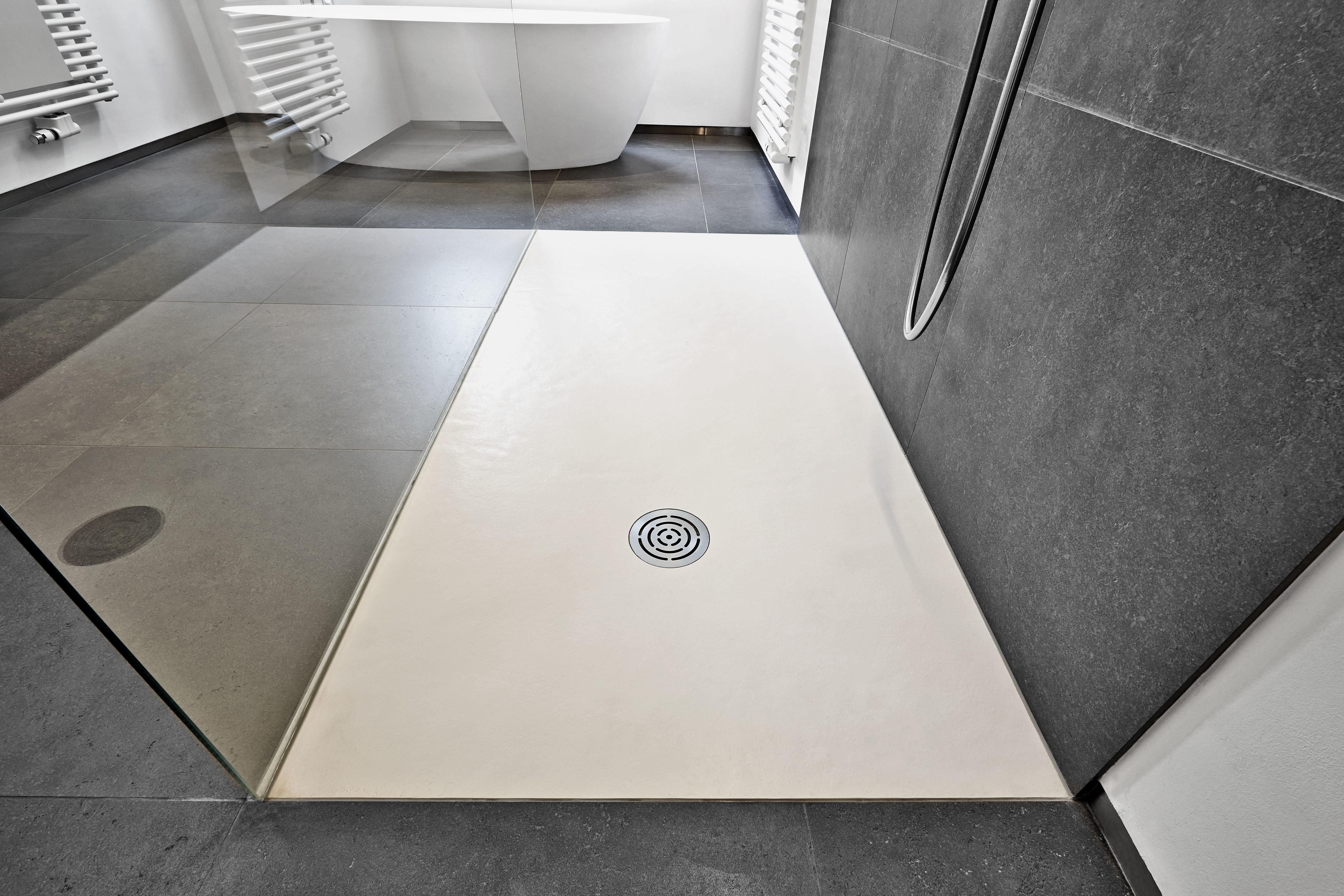 Reformas de baños en Almería