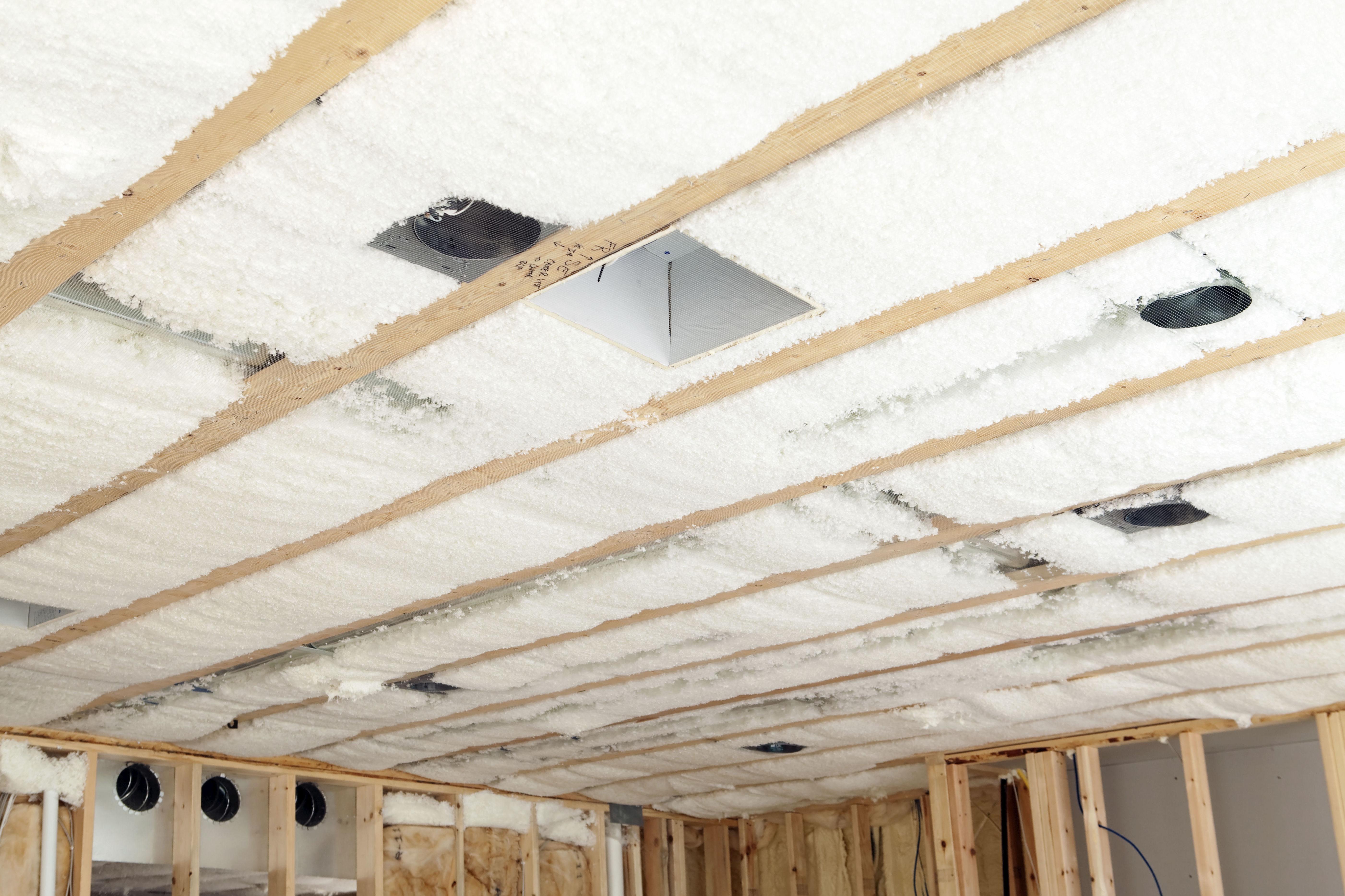 Impermeabilizaciones: Servicios de Anpi Construcciones