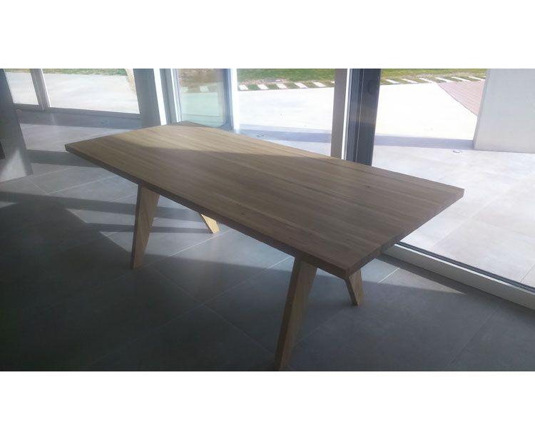 Foto 88 de Estructuras de madera en Zuera | Pirenaica Estructuras de Madera