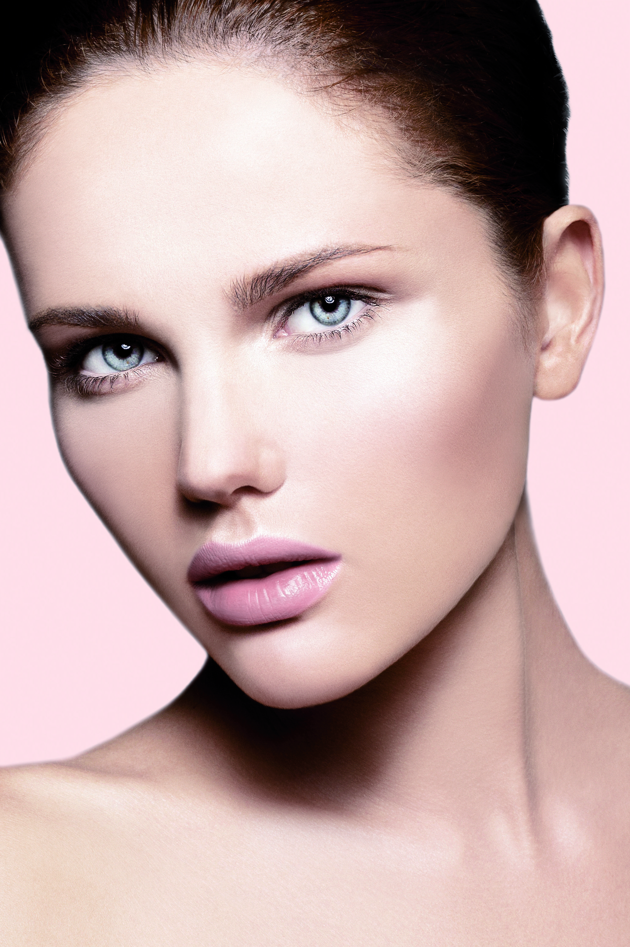 Curas de Belleza instantanea: Tratamientos y Productos  de Gabriella Álvarez. Estética Avanzada