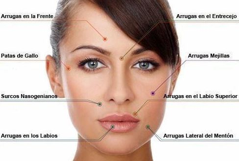 RADIOFRECUENCIA: Tratamientos y Productos  de Centro Estético Gabriella Álvarez