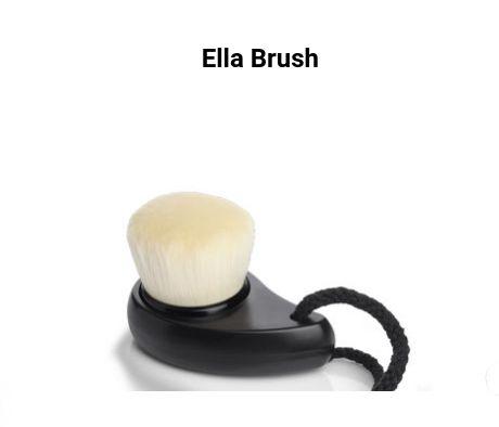 Cepillo limpiador facial: Tratamientos y Productos  de Centro Estético Gabriella Álvarez