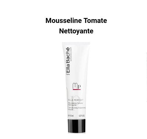 Crema limpiadora rostro: Tratamientos y Productos  de Centro Estético Gabriella Álvarez