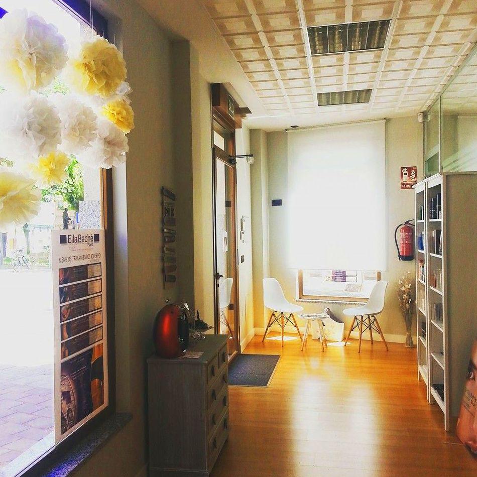 Centro estético Grabiella Álvarez