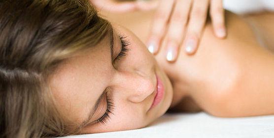 Especialistas en masajes deportivos, terapeutico, trantico, prostatico, erotico...