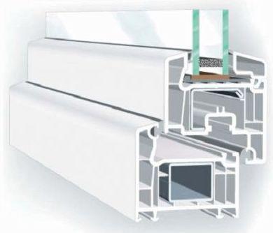 Venta, instalación y reparación de ventanas: Productos y servicios de Toldos y Persianas Dimalux