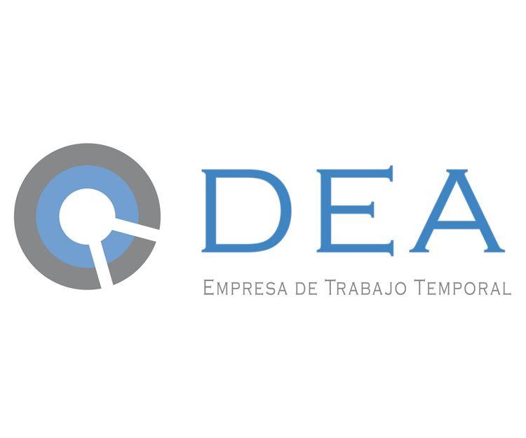 Foto 10 de Empresas de trabajo temporal en Carmona   Dea ETT