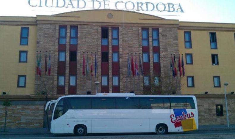 Autocares excursiones Salamanca