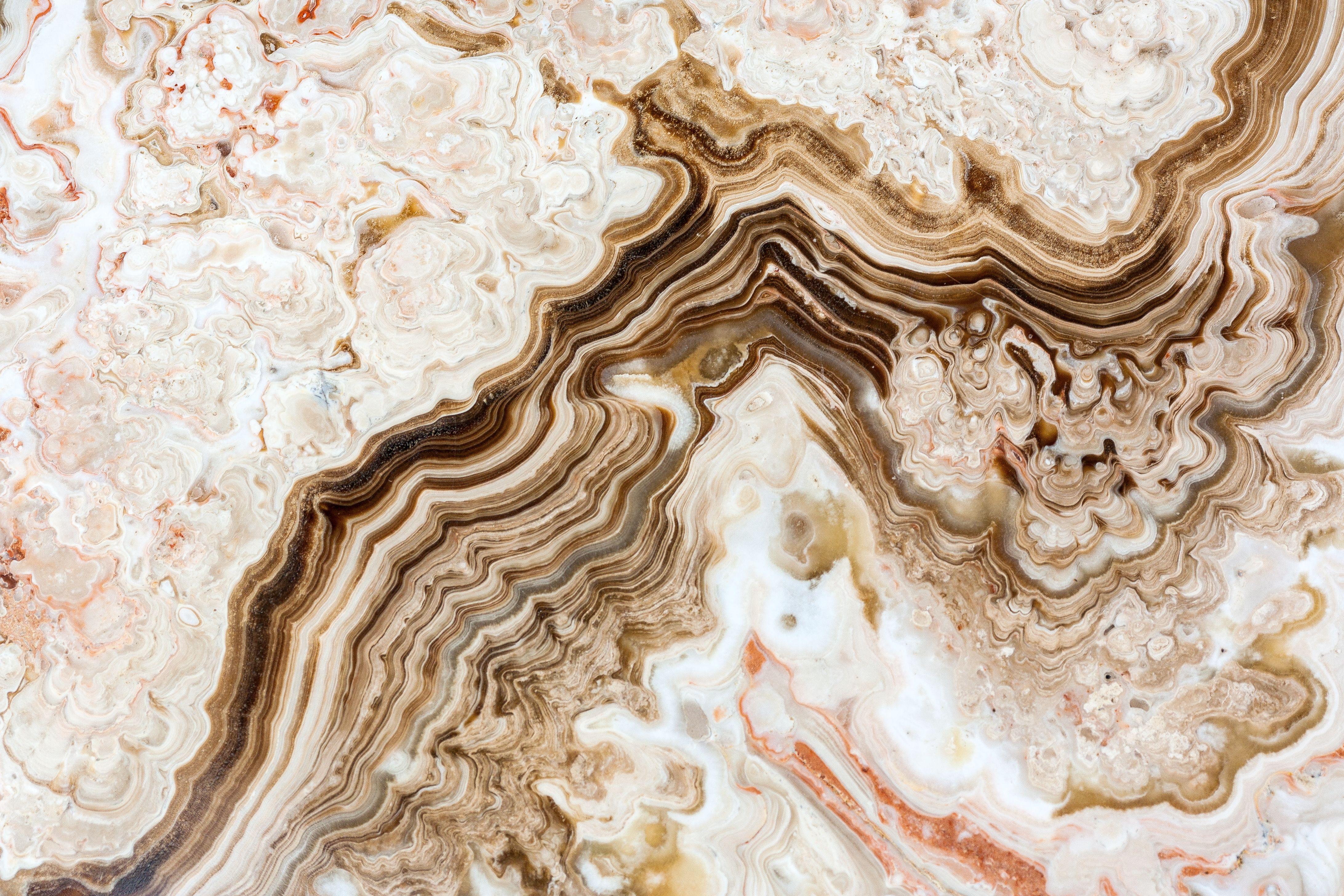 Encimeras de mármol y piedra natural en La Roda