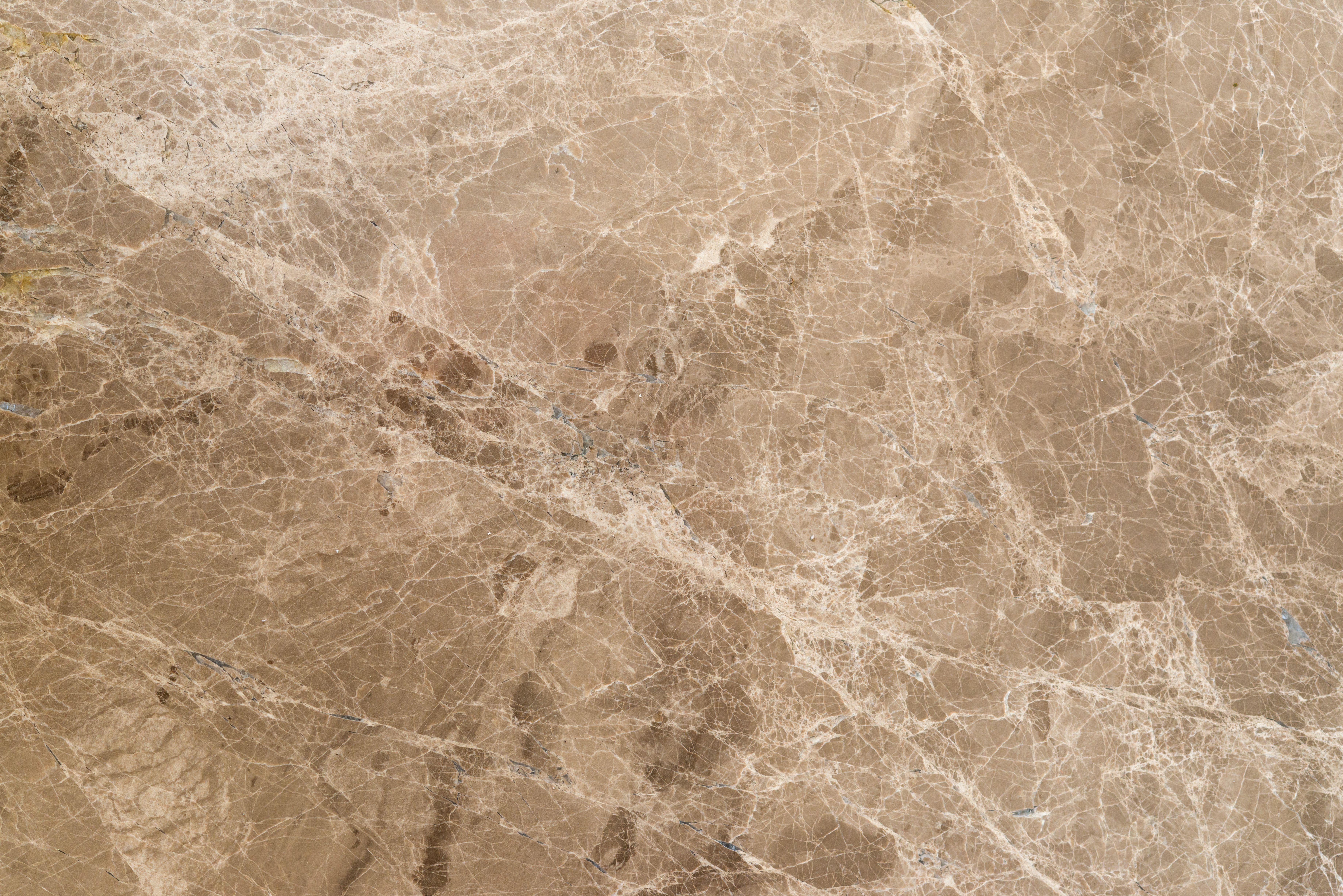 Encimeras de mármol en La Roda