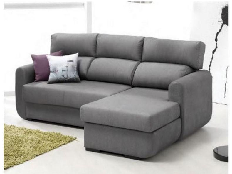Sofá cama: Productos y servicios de Mobles Pladevall