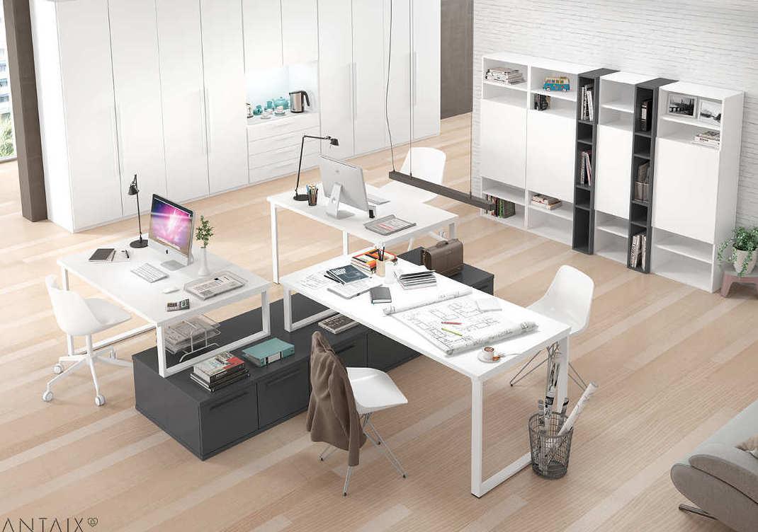 Despachos: Productos y servicios de Mobles Pladevall