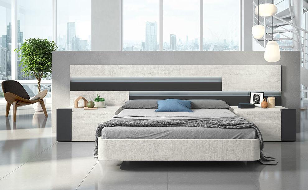 Dormitorios: Productos y servicios de Mobles Pladevall