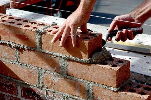 Todo tipo de materiales para la construcción en Ourense