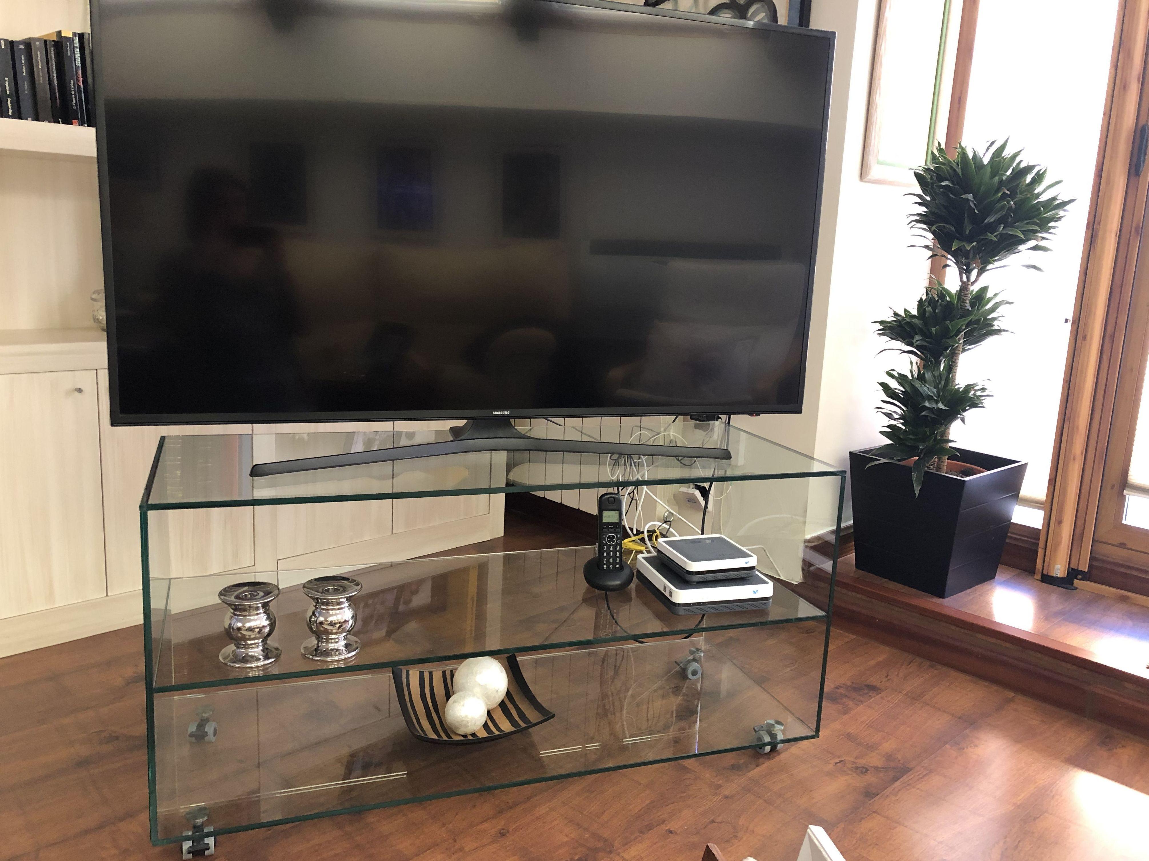 cristaleria-formas-mesa-cristal-TV