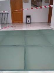 cristaleria-formas-suelo pisable 1