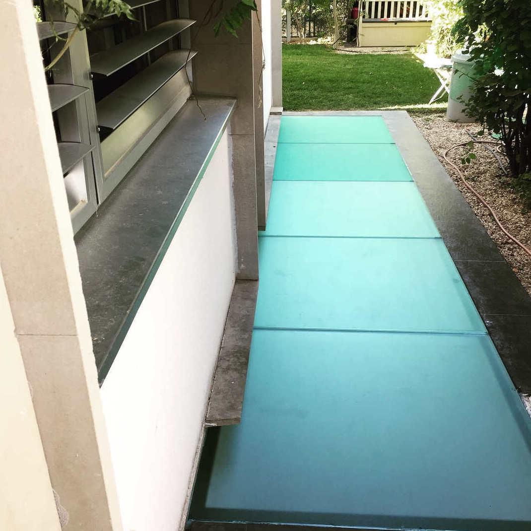 cristaleria-formas-suelo pisable 3