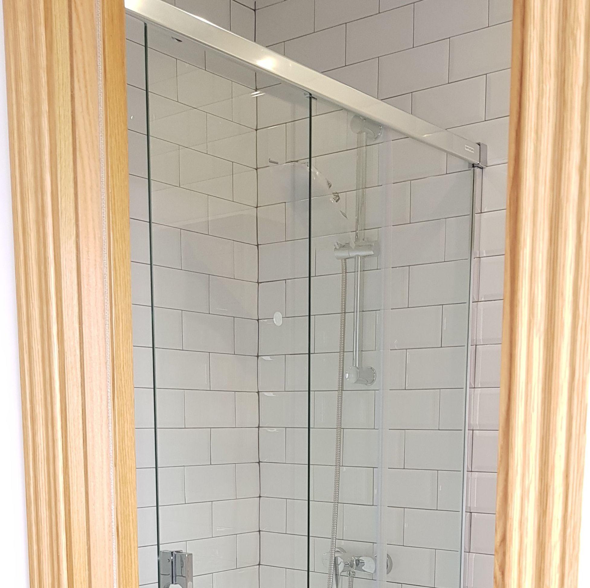 cristalería-formas-mampara-ducha-vidrio