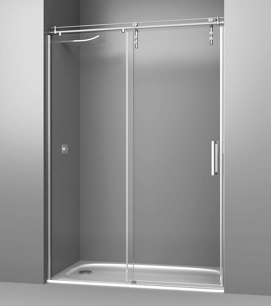mampara-de-ducha-cristaleria-formas
