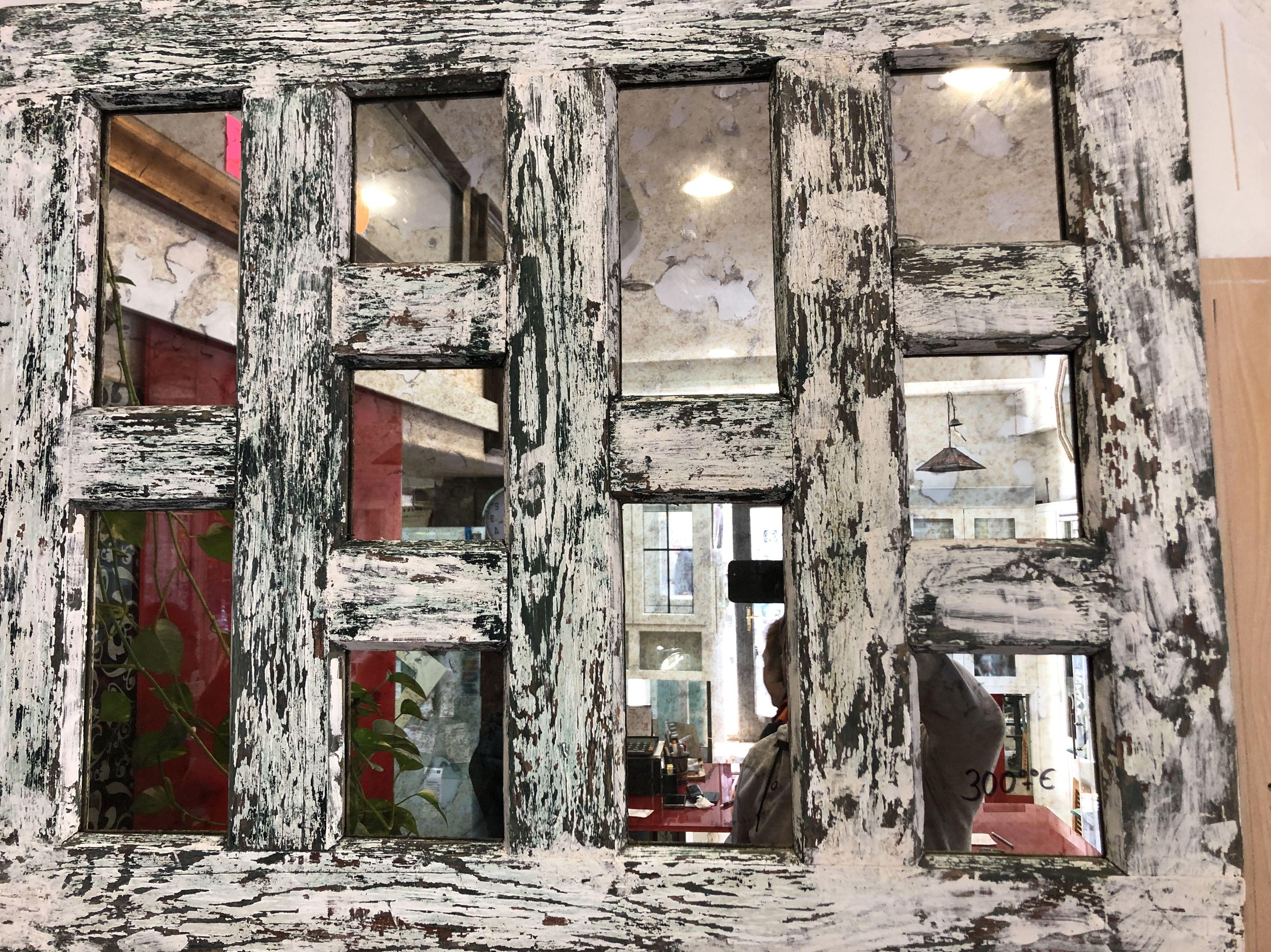 cristaleria-formas-espejos-viejos-decorativos