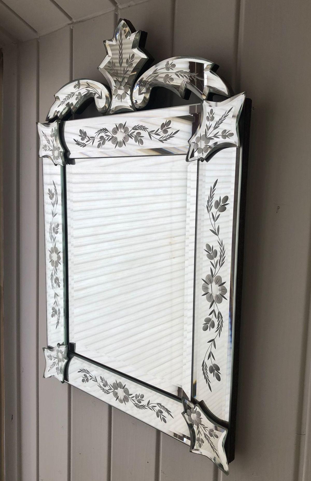 cristaleria-formas-espejos-venecianos