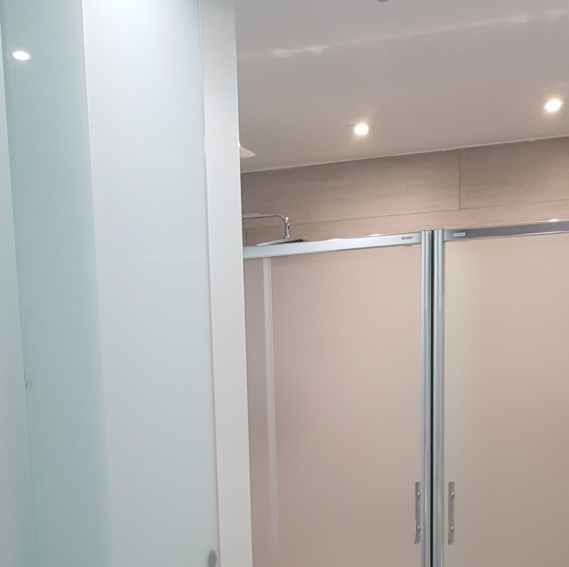 cristaleria-formas-cabina-cristal-inodoro- o ducha