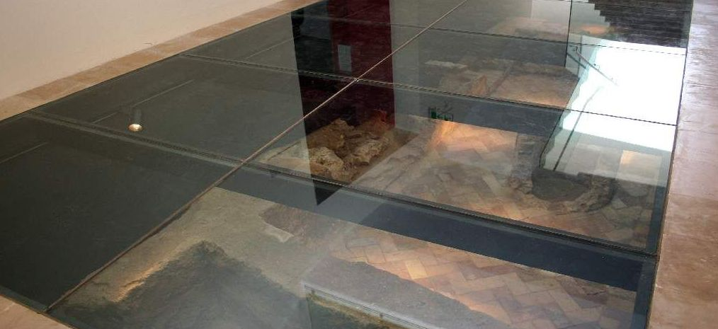 cristaleria-formas-suelo pisable 5