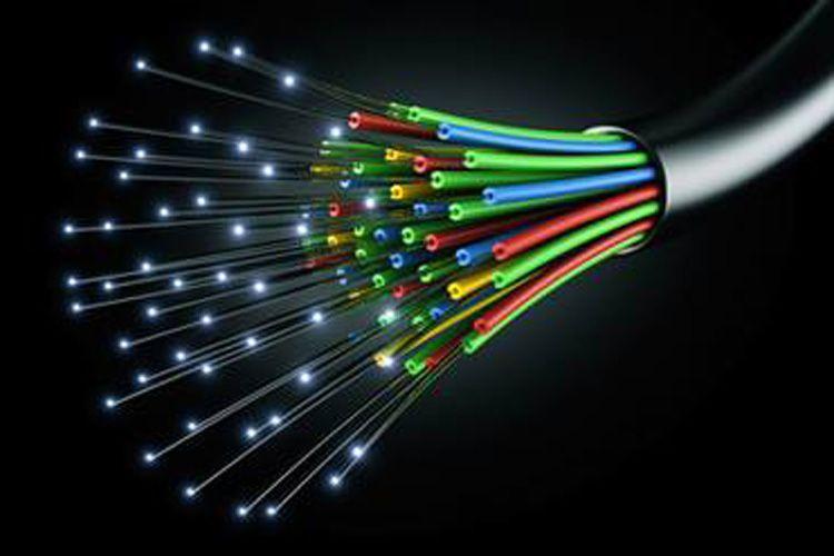 Instalación de fibra óptica en Cádiz