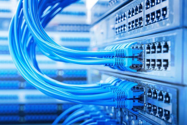 Instalación de redes telefónicas en Cádiz