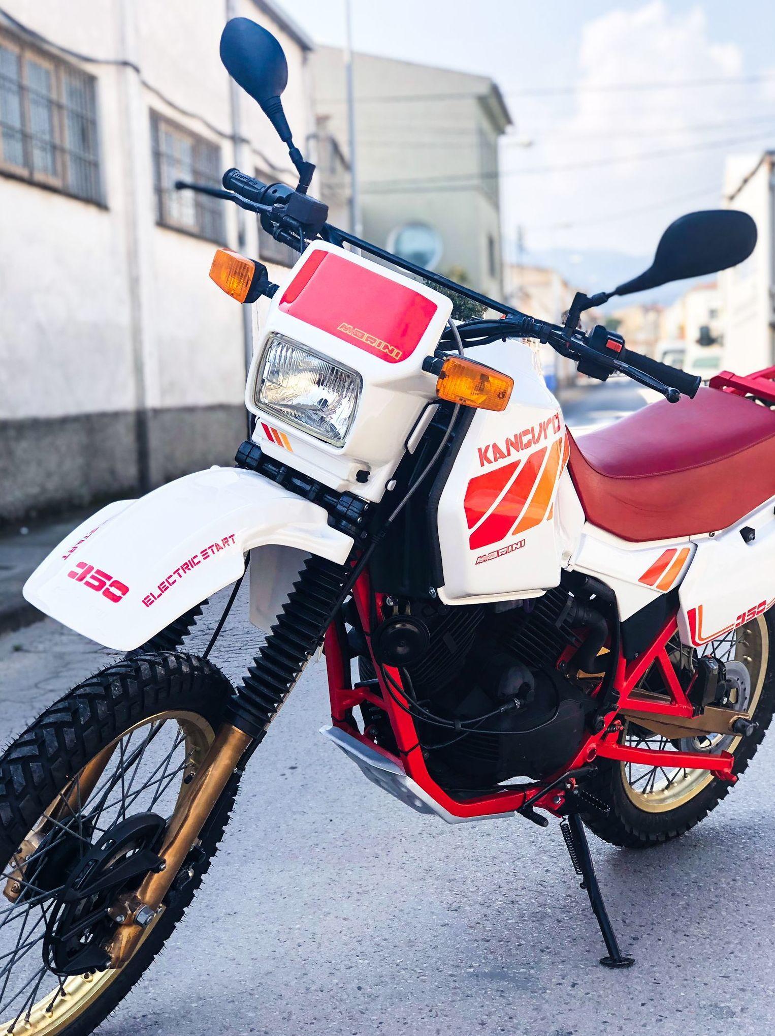Foto 11 de Motos en    Motos Casals