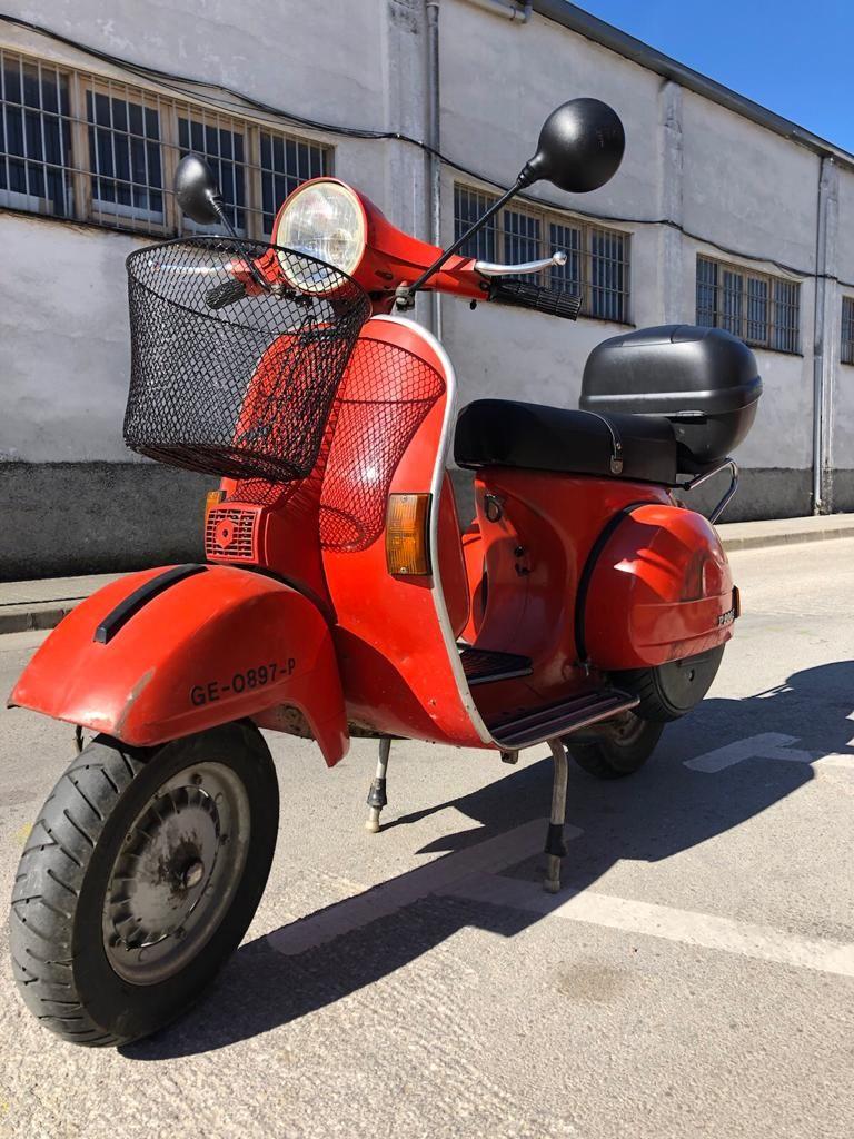 Foto 3 de Motos en  | Motos Casals