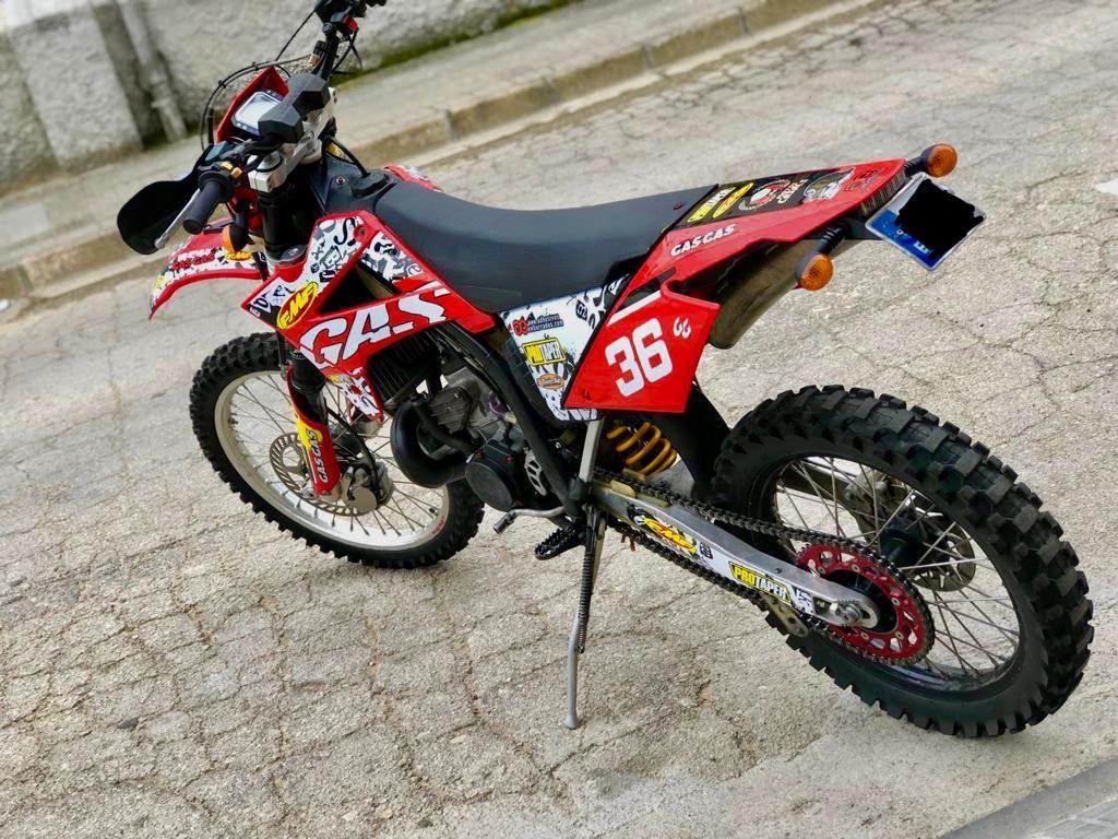 Foto 24 de Motos en  | Motos Casals