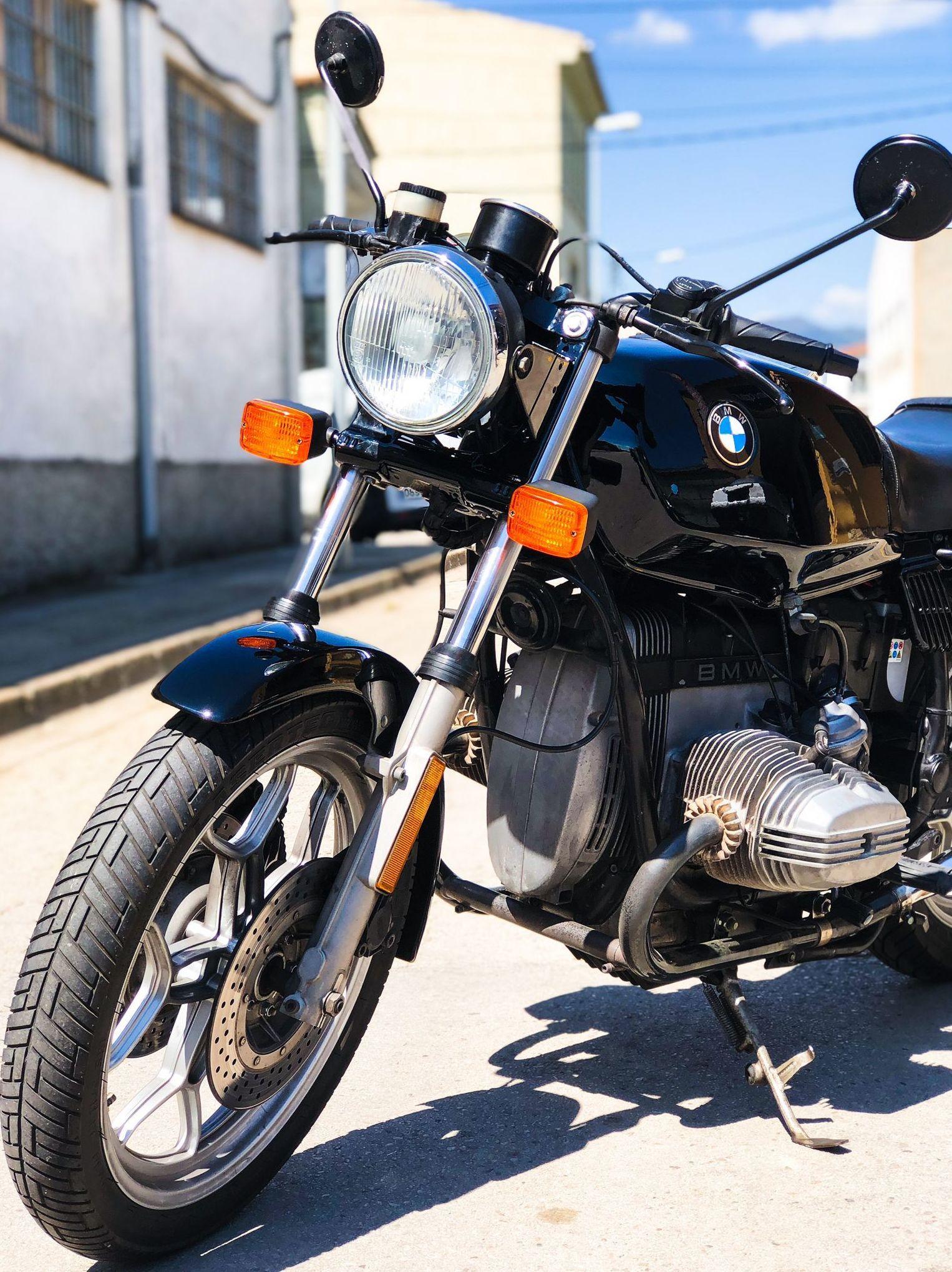 Foto 12 de Motos en  | Motos Casals