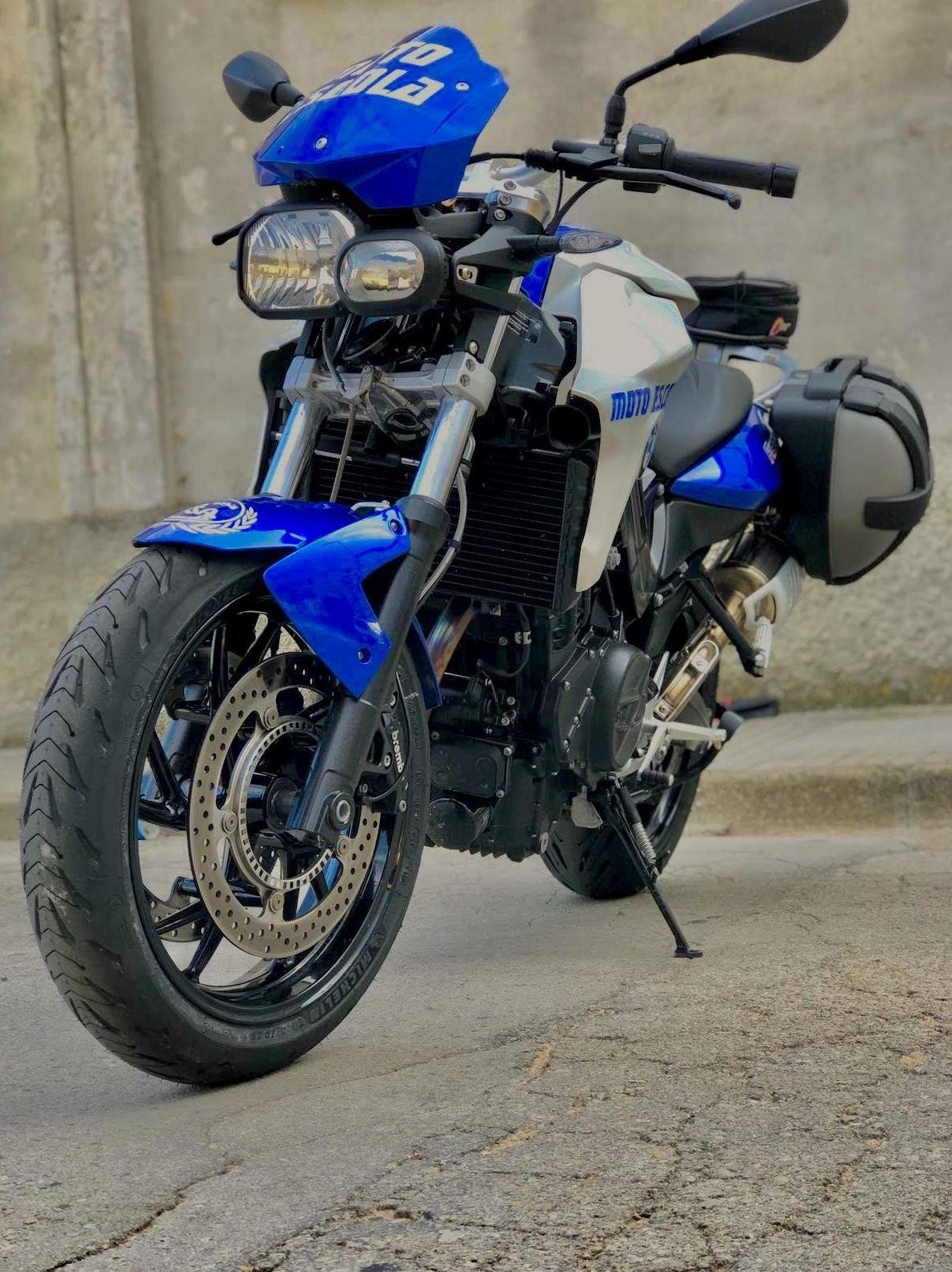 Foto 38 de Motos en  | Motos Casals