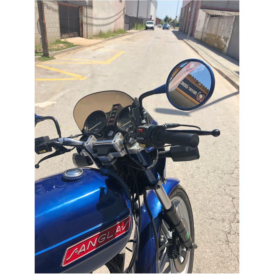 Foto 34 de Motos en  | Motos Casals