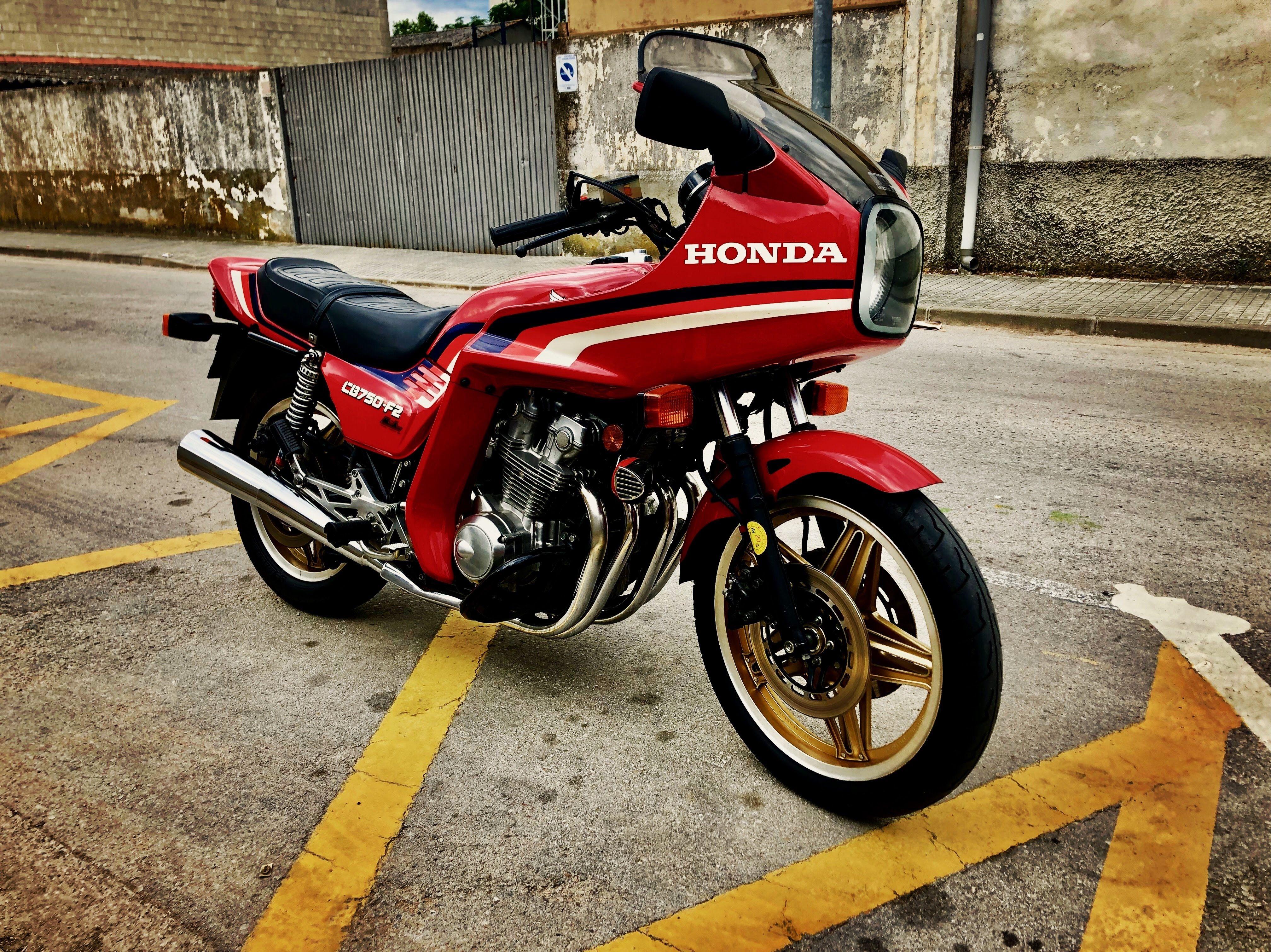 Foto 23 de Motos en  | Motos Casals