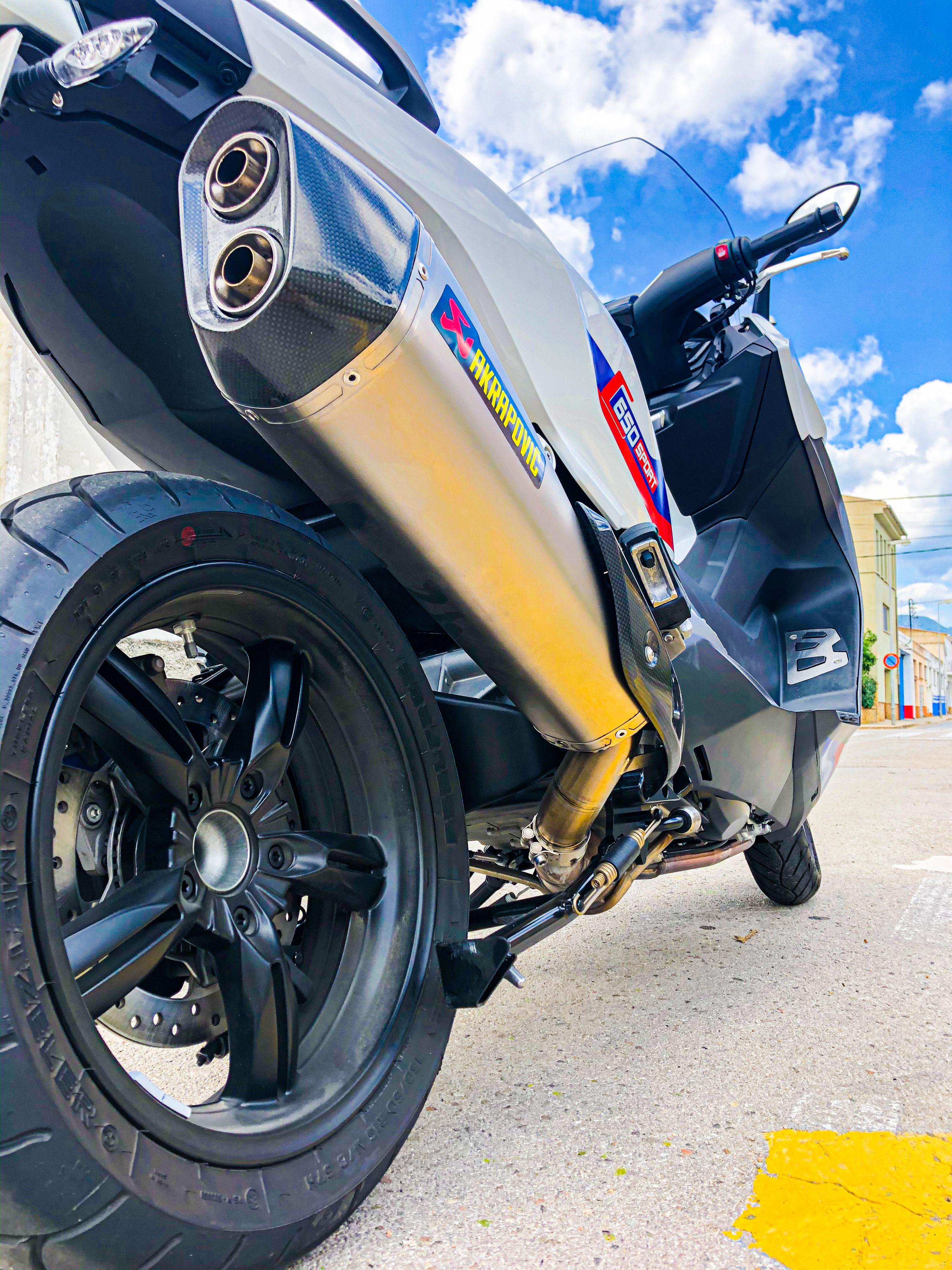 Foto 21 de Motos en  | Motos Casals