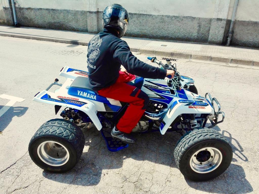 Foto 58 de Motos en  | Motos Casals
