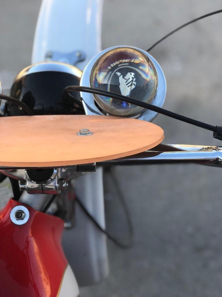 Foto 60 de Motos en  | Motos Casals