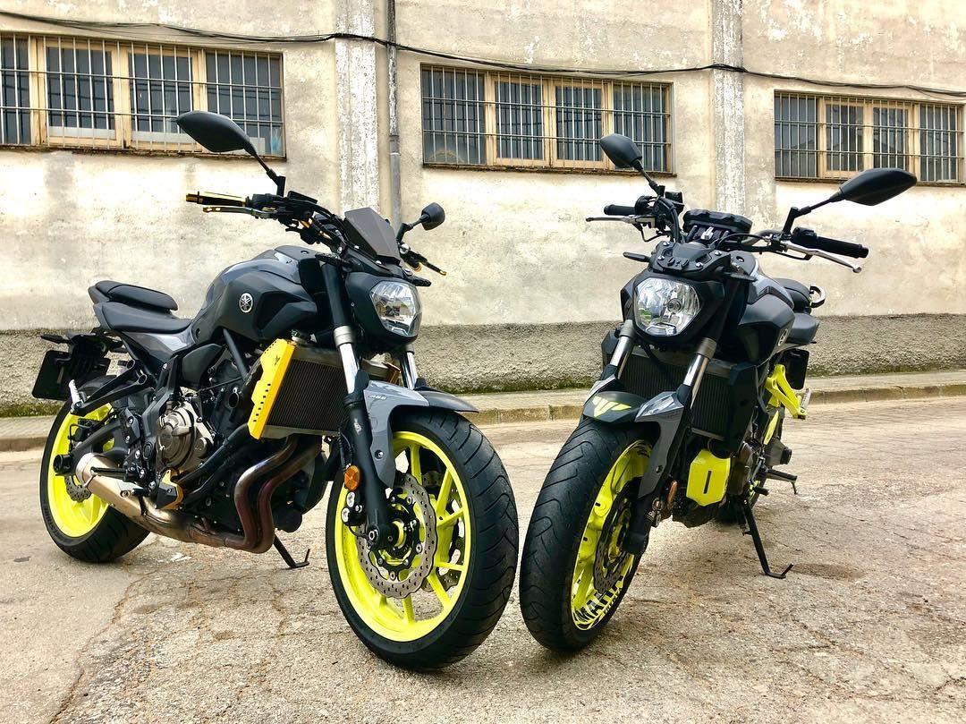 Talleres de motos Santa Coloma de Farners
