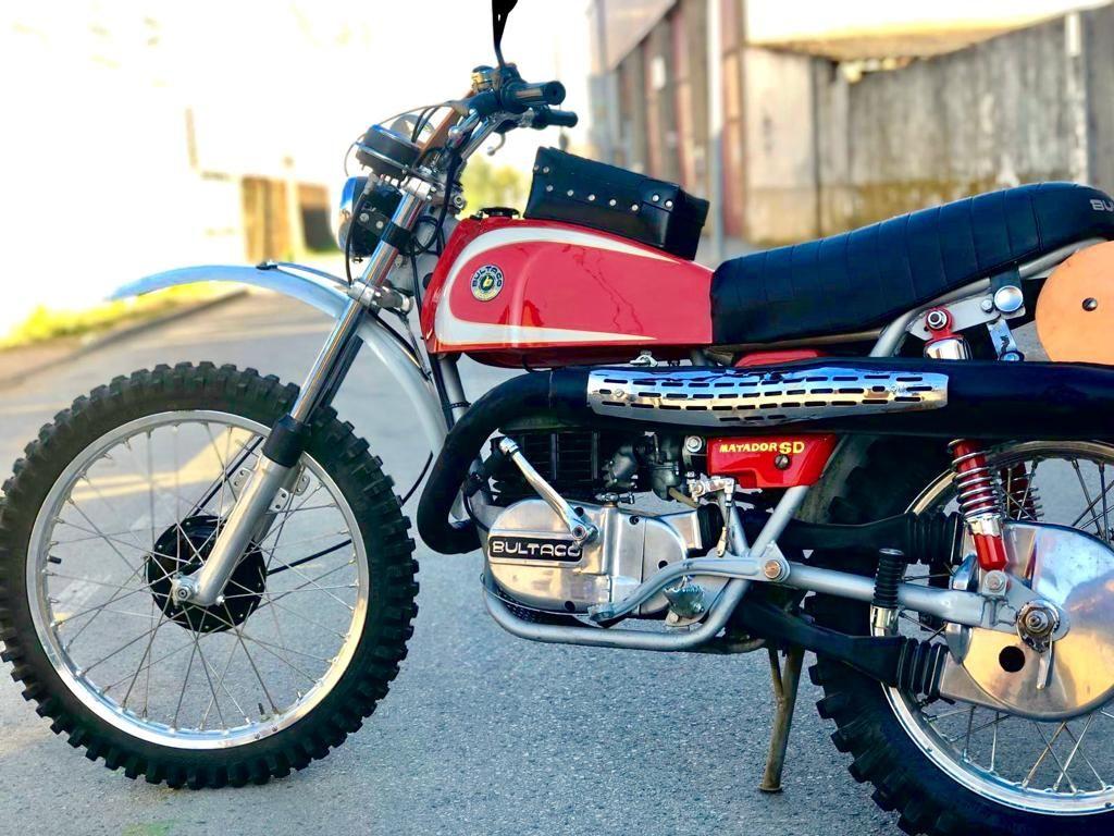 Foto 19 de Motos en  | Motos Casals