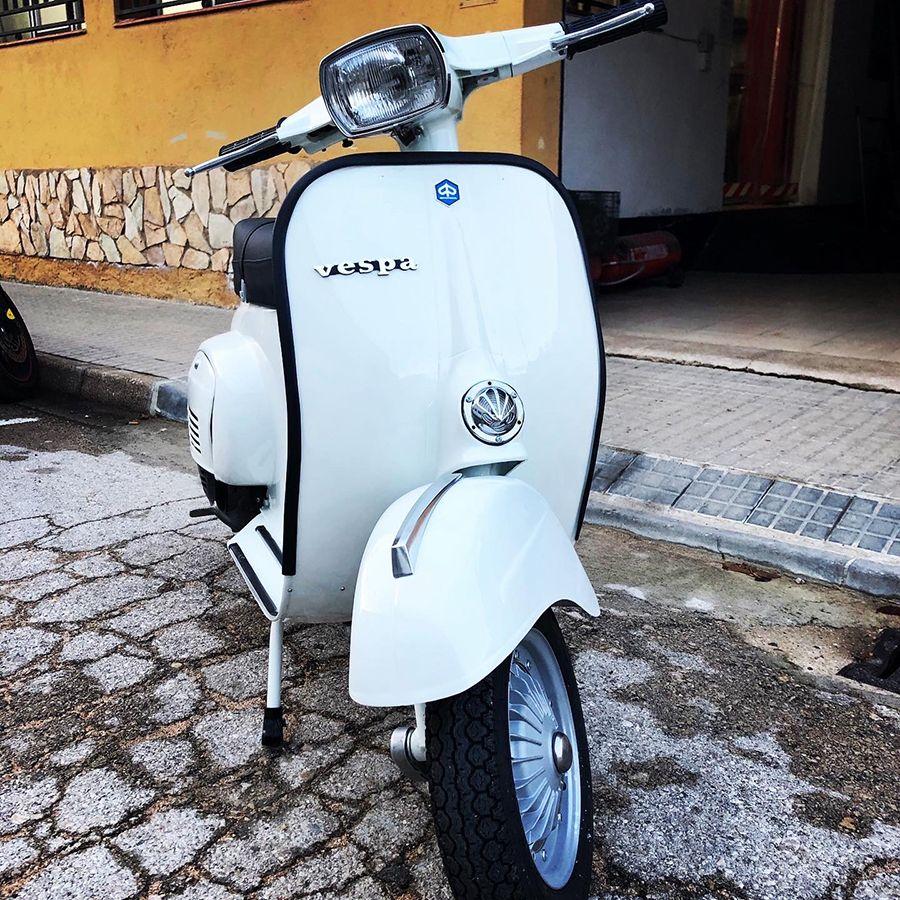 Foto 8 de Motos en  | Motos Casals