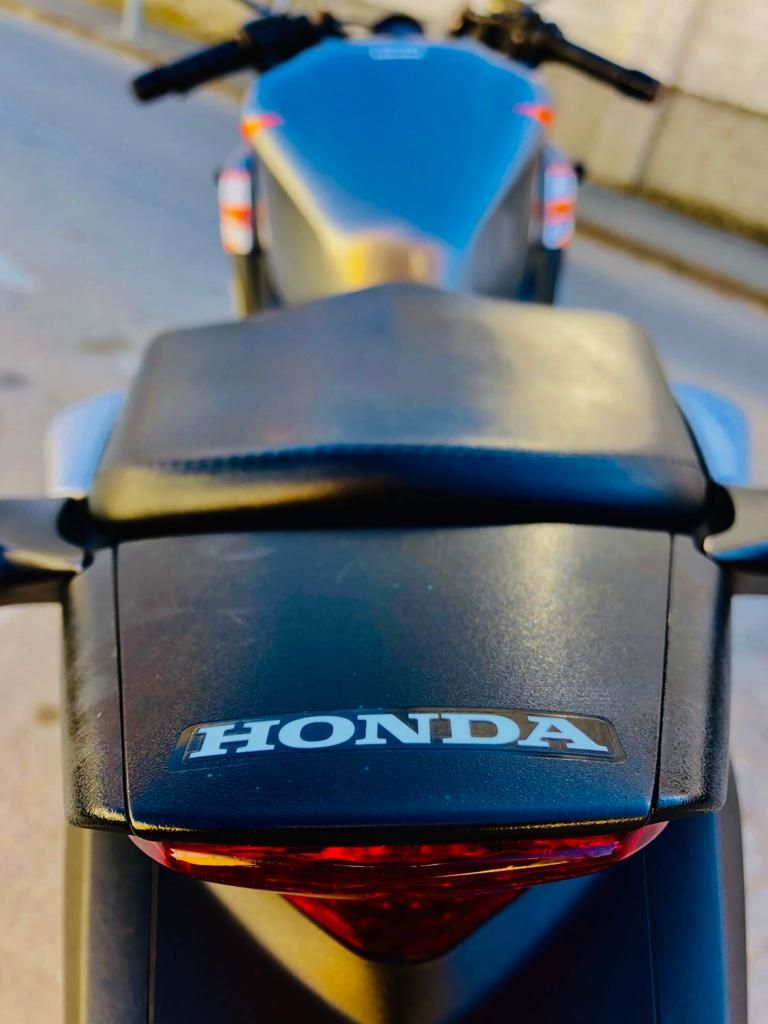 Foto 4 de Motos en  | Motos Casals